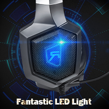 Fantastic LED