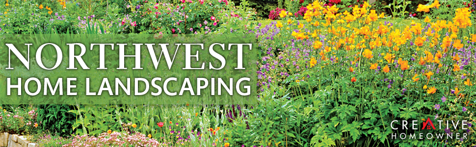 best design books, best flower gardening books, best flowers to plant, best gardening books