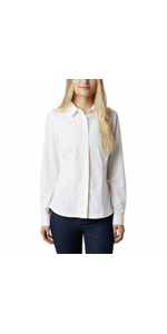 Columbia Summer Ease Túnica Tipo Poncho Mujer: Amazon.es ...