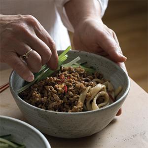 bowl japanese cooking