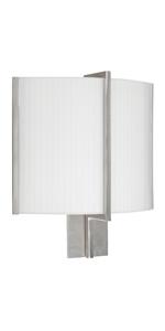 delany wall light