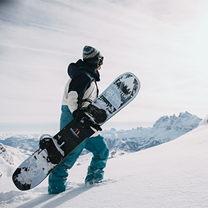 hat beanie winter hat cap warm head helmet cold weather hats women kids men boys family skiing snow
