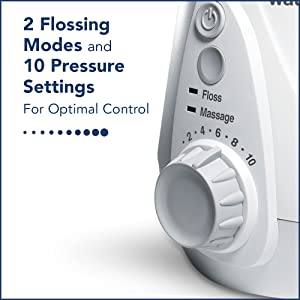 waterpik waterpick water pik pick pic waterpic water flosser oral irrigator floss dental teeth tooth