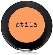 Stila Eye Shadow - Mimosa
