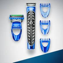 Gillette Fusion ProGlide Styler 3in1 Razor Beard Trimmer Edging Blade
