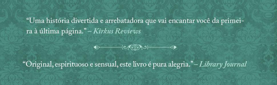 Um acordo pecaminoso (Os Ravenels – Livro 3) | Amazon.com.br