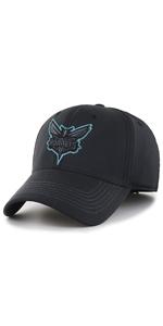 586cfa0a84e All-Star Hat · Challenger Hat · Wilder Center Stretch Fit Hat · Raised Cuff  Knit Cap · Men s Rival Tee · Men s Fleece Hoodie Distressed