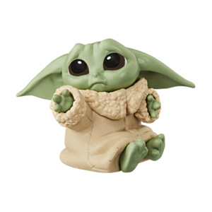 star wars toys; star wars for kids; star wars figures; for my son grandson nephew niece