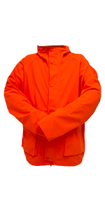 waterproof parka, windproof parka, lightweight jacket, coverup suit