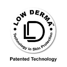 Low Derma