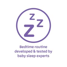 Baby Sleep Expert Bedtime Routine