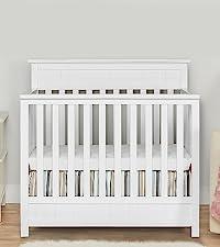 mini crib 4in1 crib cribs for baby babies crib