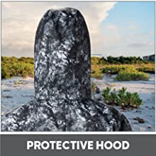 Protective Hood