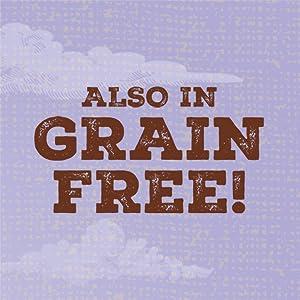 Also grain free, nutro max, grain sensitivity, natural dog food, healthy dog, all natural dog food,