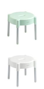 風呂椅子 風呂いす バスチェア