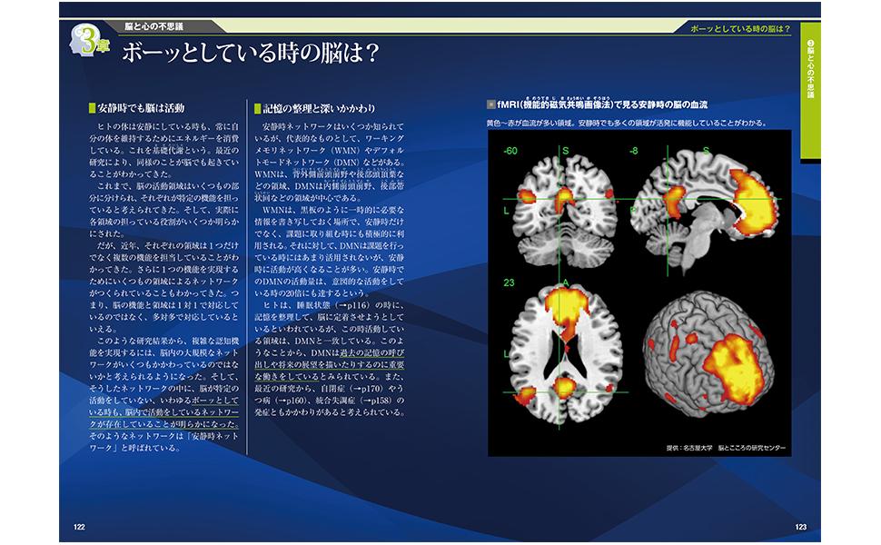 脳と心 脳 心 池谷裕二