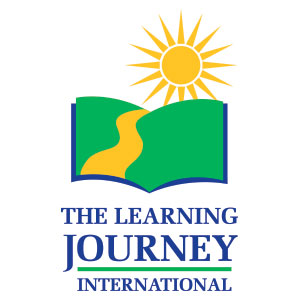 educational, the learning journey, building, skills