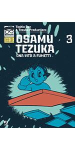 fumetti3