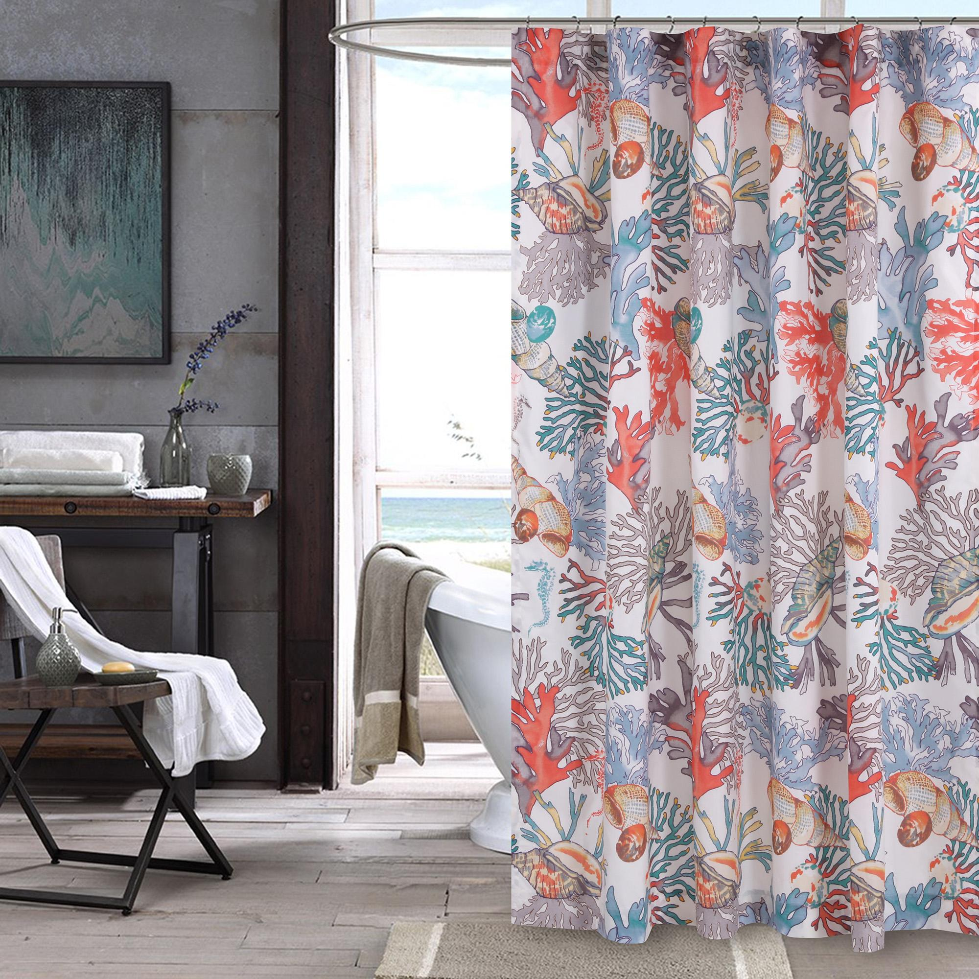 cactus wfrancis curtains francis w shower amz southwest curtain products by
