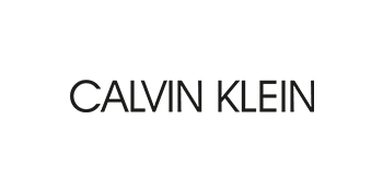 Calvin Klein Obsession for Women EDP