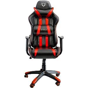silla computadora