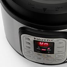 slow cooker, slow-cooker, multi-cookers, power pressure cooker, crockpot, crock pot, power cooker