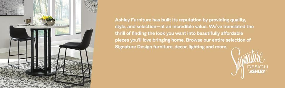 mid century modern stylish modern classic kitchen farmhouse coastal furniture rustic eclectic