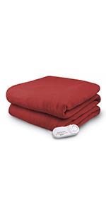 mattress quilted waterproof