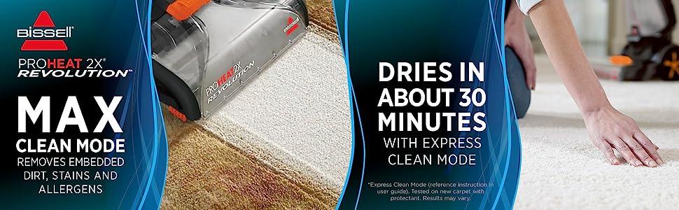 carpet cleaner, shampooer, deep carpet cleaner, pet vacuum, wet dry vacuum, carpet shampooer