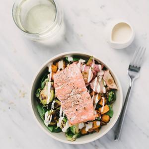 salad cookbook, salad cookbook, salad cookbook, salad cookbook, salad cookbook, salad cookbook