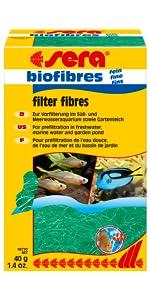 sera biofibres