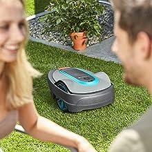 Gardena-sileno-robot-rasaerba