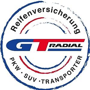 Gt Radial Kargo Max St 4000 145 70 R13 C 78 N Summer Tyres Auto