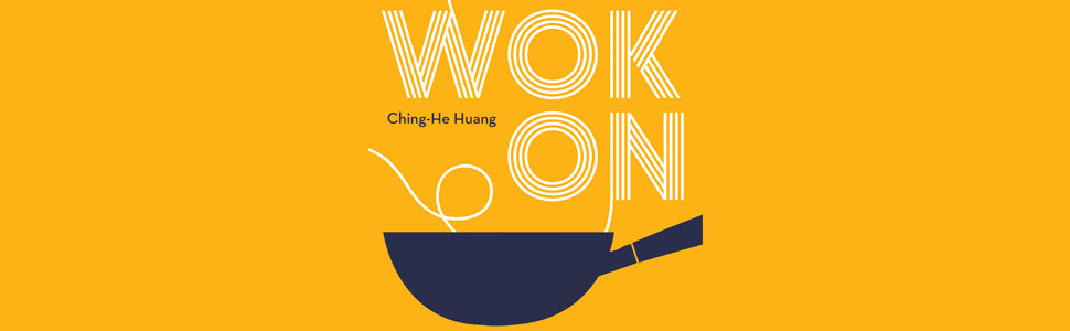 wok on chinh-he huang tom kerridge jamie oliver ottolenghi cooking cookery chinese asian oriental