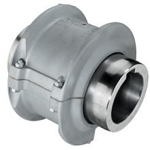 Details about  /Falk 1020T Grid Steelflex Coupling