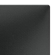 Texture (BenQ GW2280)
