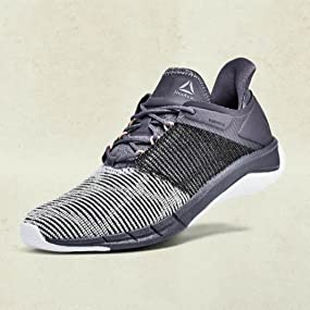 outlet store a62cd 4d104 Reebok is the original fitness brand. Fitness is who we are.
