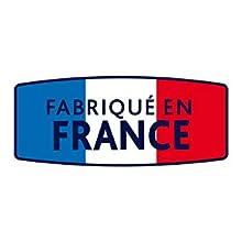 fabrication française, dodo