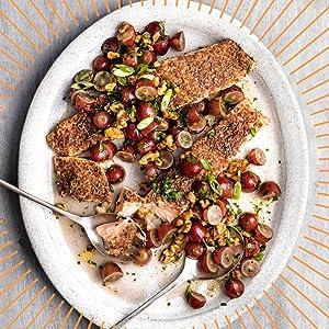 anti-inflammatory diet;anti-inflammatory cookbook;paleo;elimination diet;weight loss;clean eating