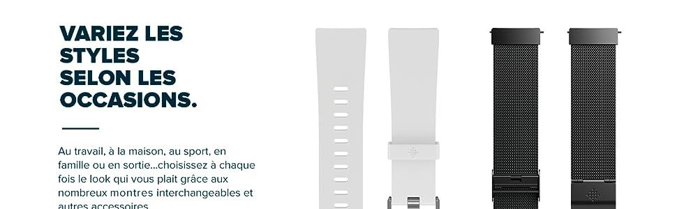 montres connectees femme; montre; montre connécté; montre connectée etanche; montre connecter femme