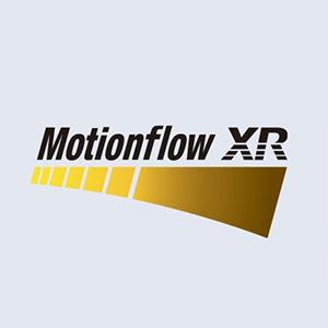 Logo for Motionflow XR