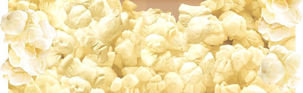 Whole Grain Natural Popcorn – Orville Redenbacher's