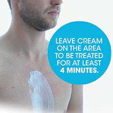 nads for men hair removal body cream