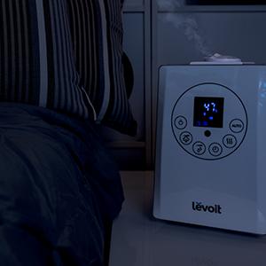 humidifier, air humidifier, warm mist humidifier, cool mist humidifier, ultrasonic humidifier