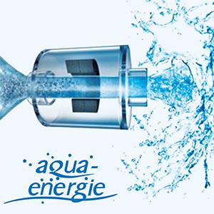Aqua energie