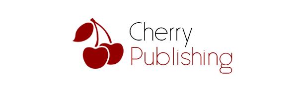 Le Club des Connards eBook: Berthomy, Claire, Publishing, Cherry: Amazon.fr