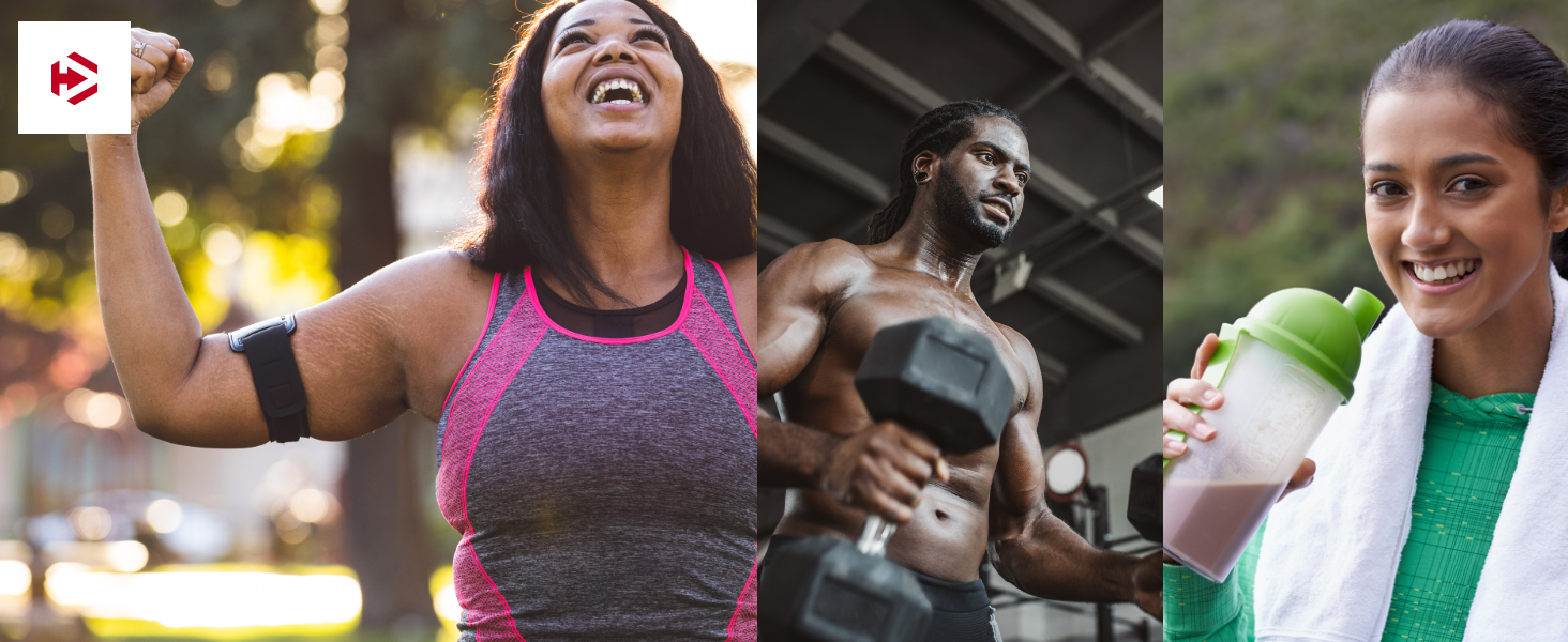 athletes whey isolate men women protein whey isolate