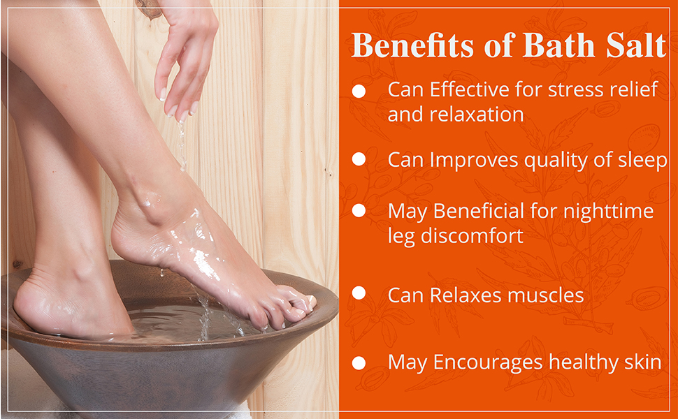 honey bath salt,bath salt,salt,pink salt body soak,organic bath salt,organic body soak,