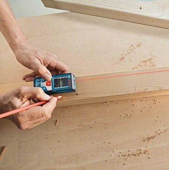 bosch professional laser entfernungsmesser glm 50 c schutztasche messbereich 0 05 50 m staub. Black Bedroom Furniture Sets. Home Design Ideas
