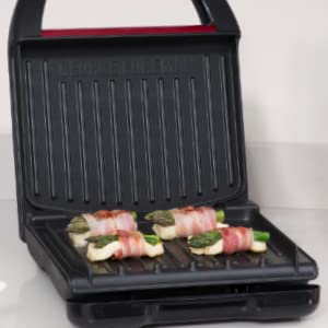 25030-56 steel compact fitnessgrill